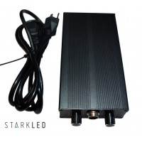 StarkLED 60W CREE Controller (Single Cable)
